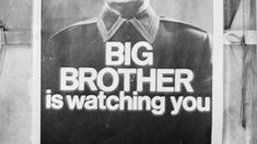 Image result for 1984 play george orwell