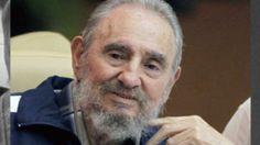 #Entérate EU adeuda a Cuba indemnizaciones millonarias: Fidel Castro http://elportal.mx/eu-adeuda-a-cuba-indemnizaciones-millonarias-fidel-castro/