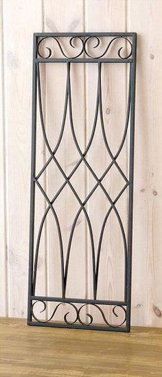 Modern Window Design, Iron Window Grill, Window Grill Design Modern, House Window Design, Balcony Grill Design, Grill Door Design, Balcony Railing Design, Main Door Design, House Design