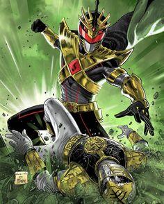 Power Rangers Fan Art, Power Rangers Comic, Power Rangers Cosplay, Power Rangers Series, Power Rangers Dino, Mighty Morphin Power Rangers, Mmpr Movie, Ranger Armor, Power Rengers