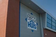 Over Freco Huis - Freco Huis