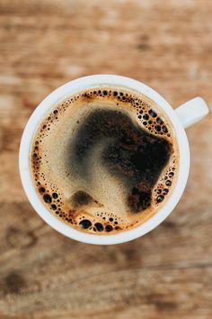 Dieta Thonon: perder 10 kg en 14 días Happy Coffee, Great Coffee, Coffee Break, Morning Coffee, Coffee Today, Coffee Drinks, Coffee Cups, Coffee Coffee, Coffee Enema