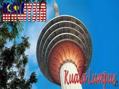 Kuala Lumpur is the national capital and largest city, the cultural, financial, and economic centre of Malaysia. Kuala Lumpur is one of the leading cities in the world for tourism and shopping, being the tenth most-visited city in the world in 2017