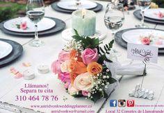 #ClippedOnIssuu from Astrid Vonk Wedding Planner