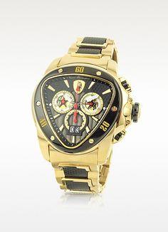 37 Tonino Lamborghini Mobiles And Watches Ideas Lamborghini Watches Watches For Men