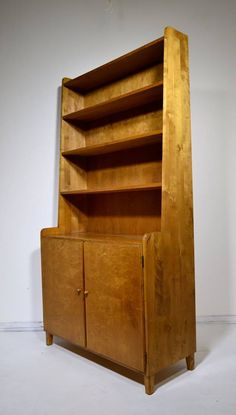 Home Furniture, Home Goods Furniture, Home Furnishings, Furniture, House Furniture