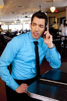 1000 images about tall dark and handsome on pinterest for How tall are the property brothers
