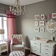 Understanding the Color Psychology in Home Decor