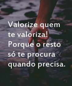 Inspirational Phrases, Motivational Phrases, True Quotes, Words Quotes, Sayings, Deep Talks, Portuguese Quotes, Figure Of Speech, Memes Status