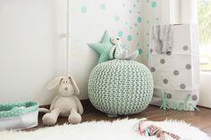 Pastel Baby kollekció - babaszoba kollekciók babaszoba