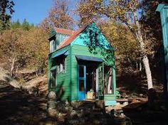 tiny houses - Buscar con Google