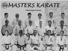 Karate Kata, Shotokan Karate, Goju Ryu, Masters, Martial Arts, Movie Posters, Traditional, Pretty Pictures, Kunst