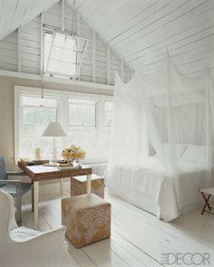 white-bedroom3_elle-decor.jpg