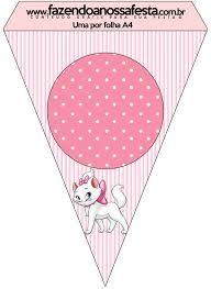 Resultado de imagem para www.gatinha marie