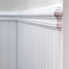 Straight lines of the decor add a special charm to the interior. You can choose your stucco profile on our website. We will deliver the order anywhere in the world. Orac Decor, Straight Lines, Interior And Exterior, Interior Decorating, Home Appliances, Profile, Website, Outdoor Decor, Modern