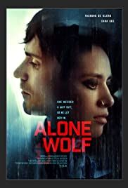 Lone Wolf 2020 DIRECT DOWNLOAD Download Free Tv Shows, Free Tv Shows Online, Music Download, Ghost Movies, Hd Movies, Movies To Watch Online, Movies To Watch Free, Hollywood Movies 2018, Tv Series Free