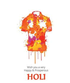 Happy Holi Best Messages, Images and Quotes Holi Wishes Quotes, Happy Holi Quotes, Happy Holi Wishes, Happy Holi Images, Happy Holi Wallpaper, Holi Poster, Holi 2018, Holi Messages, Holi Greetings