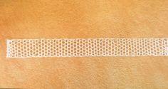 ご覧下さい。トヨまる様の「ポロホドゥ/ドゥヴァパーリイ」とてもきれいな編み目です。終わり方、スミコヴァーニーまたやりましょうね、更に完成度があがりますものね。5/20150629