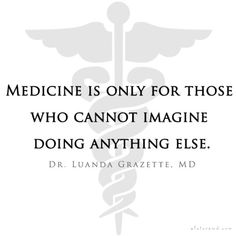 Happy Sunday everyone! I hope you have finished your week strong. Now time to regroup and attack it again tomorrow! Nursing School Humor, Nursing Jobs, Nursing Memes, Funny Nursing, Nursing Quotes, Medical School, Medical Humor, Nurse Humor, Rn Nurse