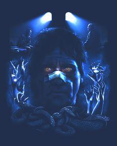 http://www.fright-rags.com/exorcist-iii-v2-girls-p-1406.html