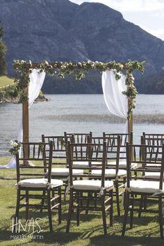 Hotel Llao Llao, Bariloche, casamiento, boda, ambientación,vintage, wedding, decor, patagonia argentina