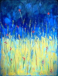 by Maggie Shane, one of 77 artists in the PlacerArts Studio Tour in Placer County, California, Nov 11-13, 2016