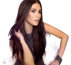 The Most Stunning Filipina Models Filipino Models, Bikini Poses, Filipina, Hottest Models, Fashion Shoot, Philippines, Long Hair Styles, Bikinis, Beauty