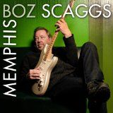 Free MP3 Songs and Albums - BLUES - Album - $6.99 -  Memphis (Deluxe) [+digital booklet]