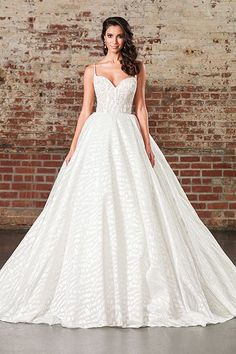 Justin Alexander Signature Wedding Dresses Style 9859 Dress Inspiration Pinterest Ball Gowns And