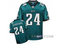 http://www.xjersey.com/new-nfl-philadelphia-eagles-24-nnamdi-asomugha-green.html NEW NFL PHILADELPHIA EAGLES #24 NNAMDI ASOMUGHA GREEN Only $34.00 , Free Shipping!