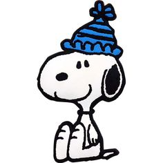 Snoopy from Peanuts comic Snoopy Love, Snoopy And Woodstock, Peanuts Characters, Cartoon Characters, Fictional Characters, School Days Images, Peanuts Snoopy, A Comics, Caricature