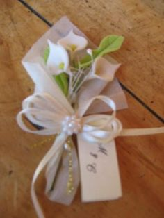 souvenirs en porcelana fria para casamiento - Buscar con Google