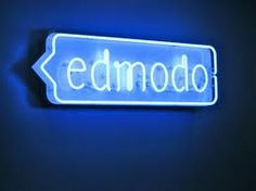 Using Edmodo Quizzes for Personalized Learning Youth Programs, Jethro, Classroom Fun, Stressed Out, Educational Technology, Quizzes, Assessment, School Stuff, School Ideas