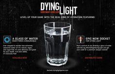 Dying Light Dev Gets One Up On Destiny Red Bull Promo - http://blog.go2games.com/dying-light-dev-gets-one-up-on-destiny-red-bull-promo/