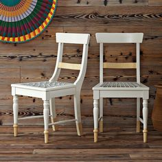 Home style: South African Design