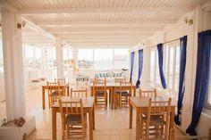 Blue Kaouki Hotel Rooftop Sidi Kaouki essaouira