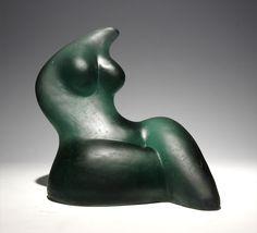 Kittrell-Riffkind Art Glass, Dallas, TX
