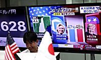 'It's frightening': Japanese react to Donald Trump victory in US election | This Week In Asia