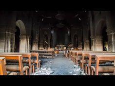 Perjantairukous 25.9. klo 12-13 Tervetuloa rukoilemaan kristittyjen puolesta 25.9. klo 12-13. Lähetä oma rukousaiheesi tekstiviestillä numeroon:045 7397 6596.
