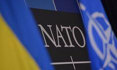 Порошенко утвердил программу сотрудничества Украины с НАТО, - озвучены планы на год | Новости Украины, мира, АТО
