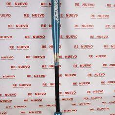 #Bate de aluminio E269155 de segunda mano | Tienda de Segunda Mano en Barcelona Re-Nuevo#segundamano#