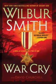 Golden lion by wilbur smith free download pdf ebook read online for similar ideas fandeluxe Images