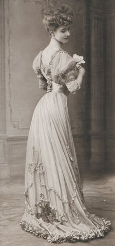 edwardian era - Google Search