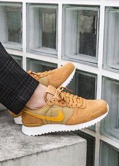132 Best Nike Air Vortex images | Nike air, Nike, Sneakers nike