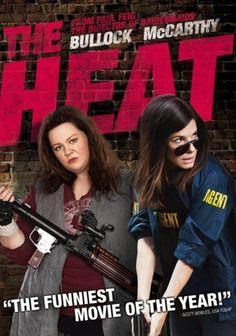 """Get ready to feel The Heat!<br/><br/><img src=""""/media/wysiwyg/homepage/ch/2013/banners/DVDXtraIcon.jpg"""" />"""