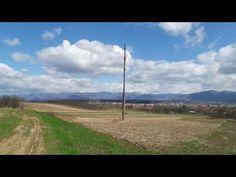 Hotărel - Primăvara 2017 VIDEO (2)