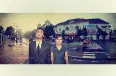 Yuk ke #Yogyakarta dan #Foto #PreWed bersama @fotoceria :D .  Phone  WhatsApp: 0857 0111 1819 . PIN BB: 2 5 B 3 E 6 8 7 . YM  email: foto.ceria@yahoo.com . Facebook: Foto Ceria . LINE  Instagram: fotoceria . Twitter: @fotoceria . Website: www.fotoceria.com  . fotoceria prewedding couple wedding pernikahan perkawinan menikah pengantin foto fotografer weddingphotographer Yogyakarta Jogja love happy romantic smile ceria engagement fotoceria CeriaLovers SharePict