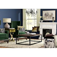 Eclectic Living Room, Rugs In Living Room, Living Room Designs, Living Room Decor, Silver Grey Rug, Black And Grey Rugs, Berber, Cream Area Rug, Yellow Area Rugs