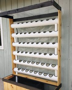 diy Get This Hydroponics Aquaponic gardening Aquaponics system Aquaponics diy Aquaponics Hydroponic gardening Tough adjusted aquaponics diy Get This Hydroponics Aquapon. Hydroponic Farming, Hydroponic Growing, Hydroponics System, Aquaponics Greenhouse, Aquaponics Plants, Indoor Hydroponics, Hydroponic Tomatoes, Vertical Hydroponics, Hydroponic Strawberries