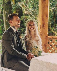 Fotografía de bodas en Costa Rica by RAW Shoots #wedding #costarica #photographers #whimsical #woodland #inspiration #bodas #costarica #fotografos www.noviaticacr.com